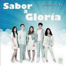 MUSICA DE FE (CD)
