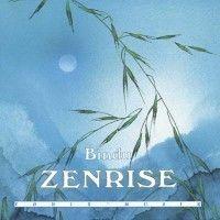 ZENRISE (CD)