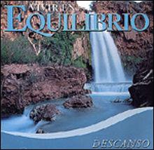 VIVIR EN EQUILIBRIO 1. DESCANSO
