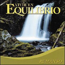 VIVIR EN EQUILIBRIO 2. REMANSO