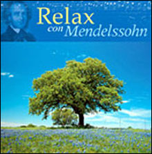 RELAX CON MENDELSSOHN