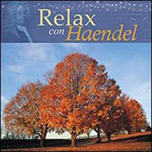 RELAX CON HAENDEL
