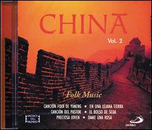 CHINA VOL.2