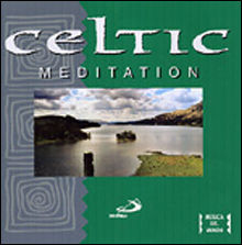 CELTIC MEDITATION 1