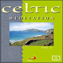 CELTIC MEDITATION 3