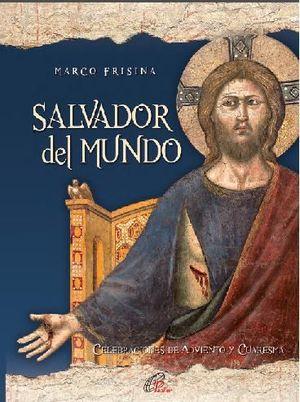 SALVADOR DEL MUNDO (FM)