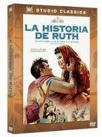 HISTORIA DE RUTH