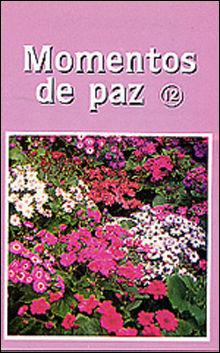 MOMENTOS DE PAZ 12