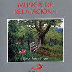 MUSICA DE RELAJACION 01