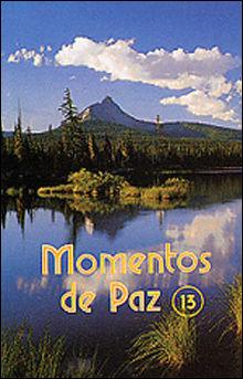 MOMENTOS DE PAZ 13