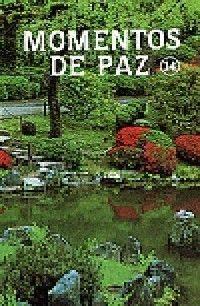 MOMENTOS DE PAZ 14