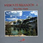 MUSICA DE RELAJACION 04