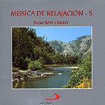 MUSICA DE RELAJACION 05