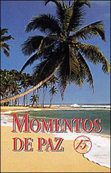 MOMENTOS DE PAZ 15