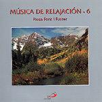 MUSICA DE RELAJACION 06