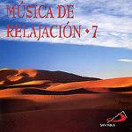 MUSICA DE RELAJACION 07