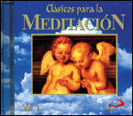CLASICOS PARA LA MEDITACION 1