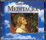 CLASICOS PARA LA MEDITACION 3