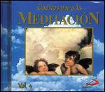 CLASICOS PARA LA MEDITACION 4