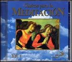 CLASICOS PARA LA MEDITACION 5