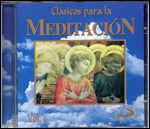 CLASICOS PARA LA MEDITACION 6