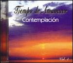 TIEMPO DE AMANECER 4