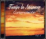 TIEMPO DE AMANECER 6