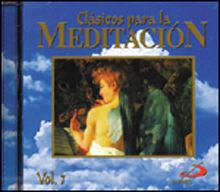 CLASICOS PARA LA MEDITACION 7