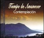 TIEMPO DE AMANECER 9
