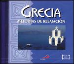 GRECIA (CD) MELODIAS