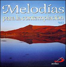 MELODIAS PARA LA CONTEMPLACION 2