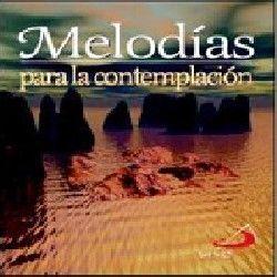 MELODÍAS PARA LA CONTEMPLACION 5