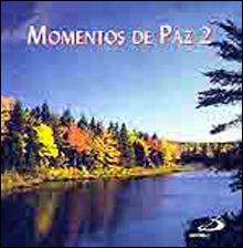 MOMENTOS DE PAZ 02