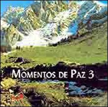 MOMENTOS DE PAZ 03