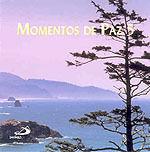 MOMENTOS DE PAZ 05