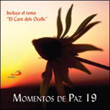 MOMENTOS DE PAZ 19
