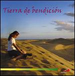 TIERRA DE BENDICION