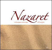 NAZARET (CD)