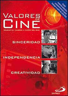 VALORES DE CINE - 2 (DVD)