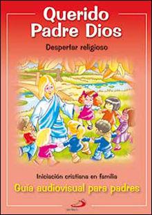 QUERIDO PADRE DIOS