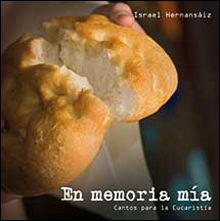 EN MEMORIA MIA