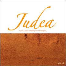 JUDEA (CD)