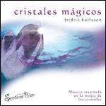 CRISTALES MAGICOS