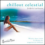 CHILLOUT CELESTIAL