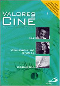 VALORES DE CINE - 5 (DVD)