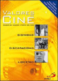 VALORES DE CINE - 7 (DVD)