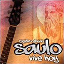 SAULO VIVE HOY