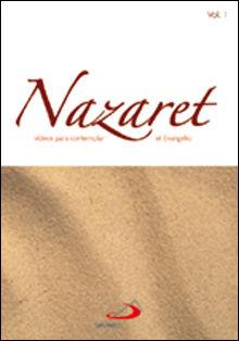 NAZARET DVD