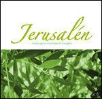 JERUSALEN (CD)