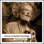 HIMNO AL APOSTOL SANTIAGO